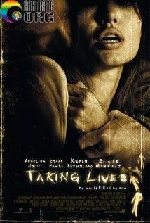 Taking-Lives-2004
