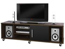 rack para home theater