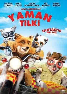 Yaman Tilki - 2009 BRRip XviD - Türkçe Dublaj Tek Link indir