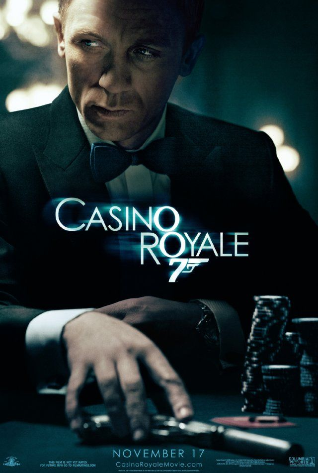 casino oyunu indir tek link