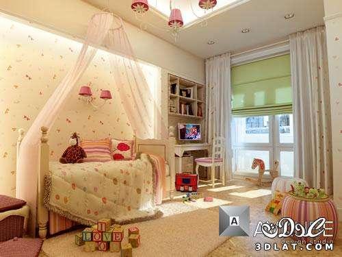 أجمل غرف نوم للاطفال 2013 13014788238.jpg