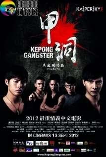 NgC5A9-HE1BB95-XC3A3-HE1BB99i-C490en-Kepong-Gangster-2012