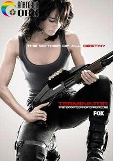 KE1BABB-HE1BBA7y-DiE1BB87t-BiC3AAn-NiC3AAn-SE1BBAD-Sarah-Connor-Terminator-The-Sarah-Connor-Chronicles-2008