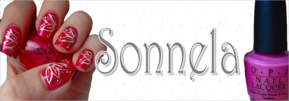 Sonnela