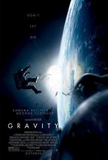 Cuộc Chiến Không Trọng Lực 2013 - Gravity ...