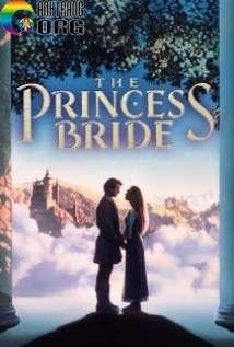 CC3B4-DC3A2u-CC3B4ng-ChC3BAa-The-Princess-Bride