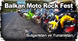 Bati Karadeniz CMR 2010