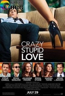 YC3AAu-C490iC3AAn-DE1BAA1i-Crazy-Stupid-Love-2011