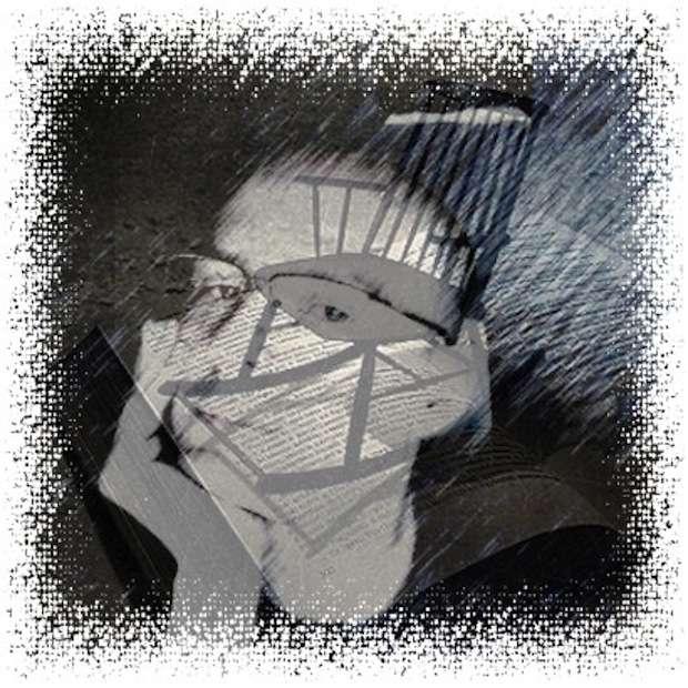 http://img35.imageshack.us/img35/7250/p59d.jpg