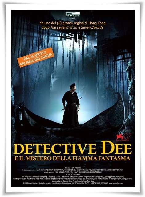 Detective.Dee.E.Il.Mistero.Della.Fiamma.Fantasma.2010.iTALiAN.BDRip.XviD-TRL[gogt].avi