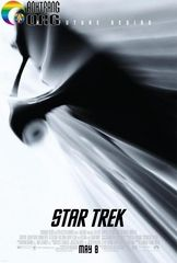Star-Trek-Star-Trek-The-Future-Begins