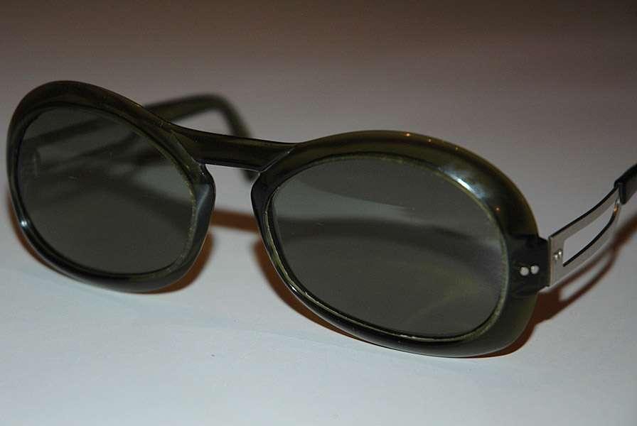 cool glasses frames for guys  frames or similar