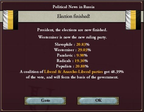 chapter8election.jpg